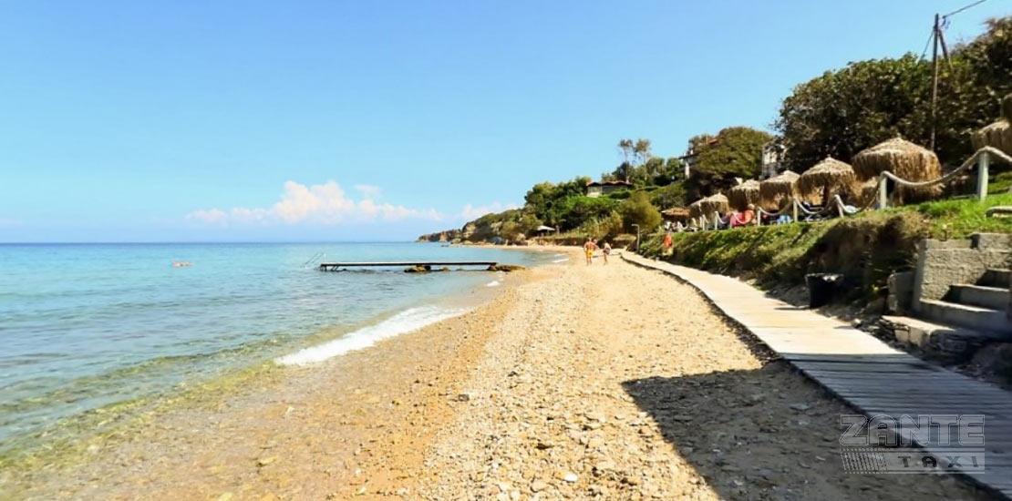 amboula beach